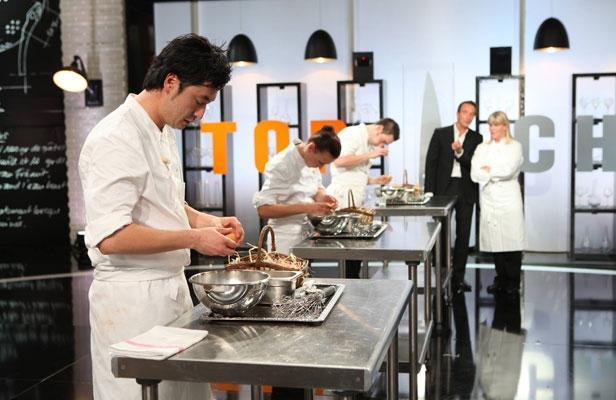 article_topchef_2_