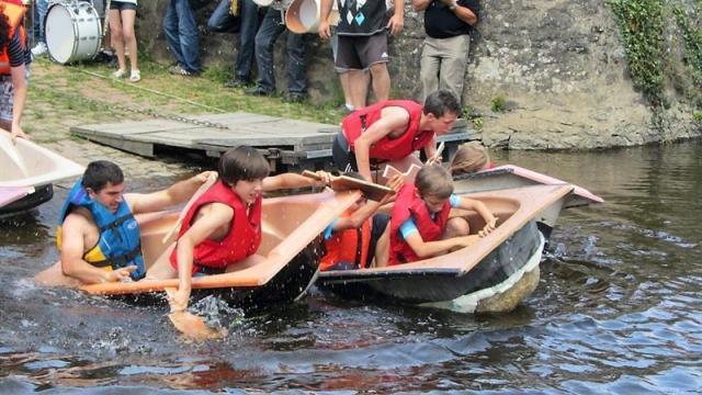 baignoires-barque