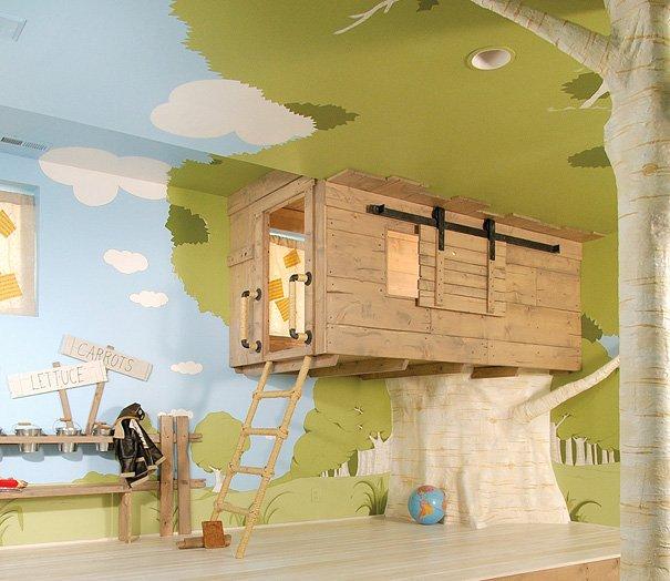 chambre-originale-cabane