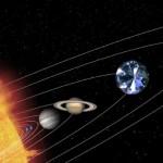 Planète 55 Cancri-e