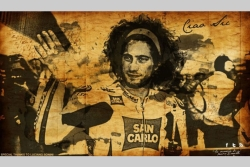 hommage a marco simoncelli
