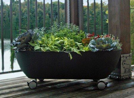 jardin-baignoire