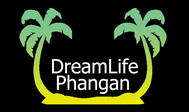 logo-dream-life-phangan