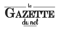 Gazette du Net