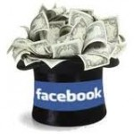monetiser facebook