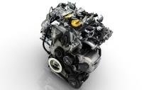 moteur tce 90