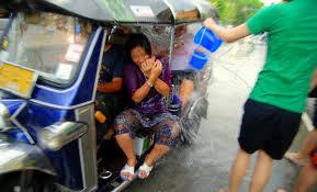 songkran-thailande