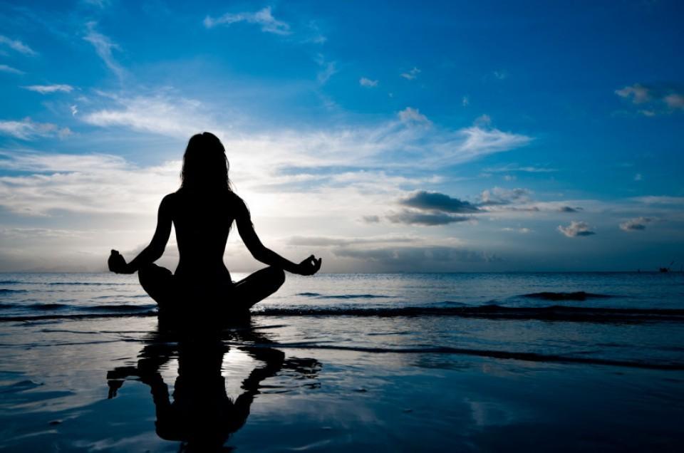 yoga bienfaits