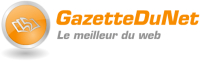 Gazette du Net